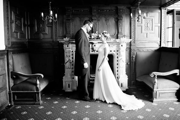 798-beth_ric_portishead_wedding-3