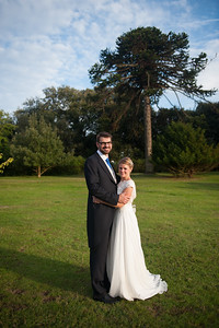 1013-beth_ric_portishead_wedding