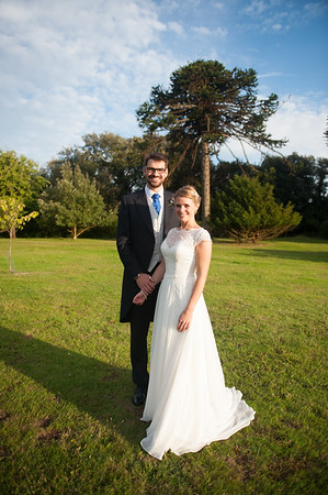1022-beth_ric_portishead_wedding
