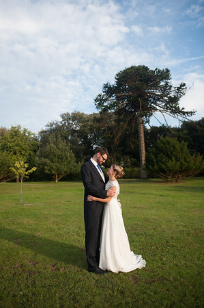 1015-beth_ric_portishead_wedding