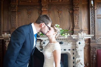 803-beth_ric_portishead_wedding