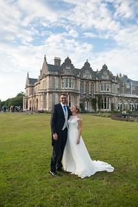 1032-beth_ric_portishead_wedding-2