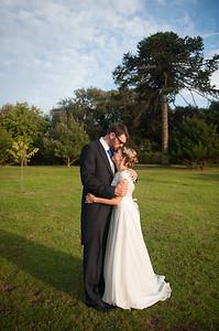 1019-beth_ric_portishead_wedding