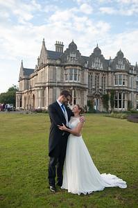1034-beth_ric_portishead_wedding