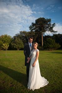 1026-beth_ric_portishead_wedding