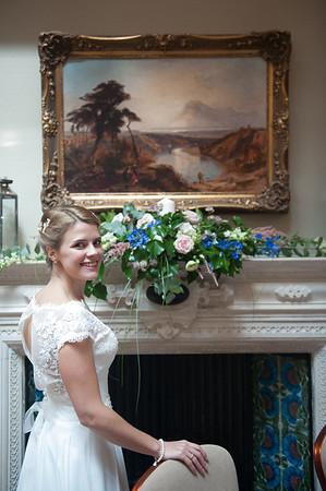 804-beth_ric_portishead_wedding