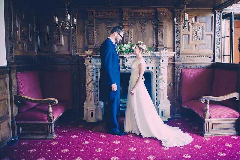 798-beth_ric_portishead_wedding-2