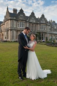 1040-beth_ric_portishead_wedding