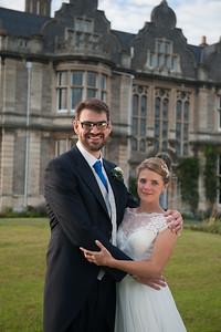1043-beth_ric_portishead_wedding