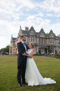 1036-beth_ric_portishead_wedding