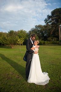 1031-beth_ric_portishead_wedding
