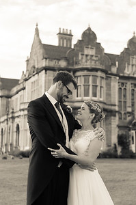 1039-beth_ric_portishead_wedding