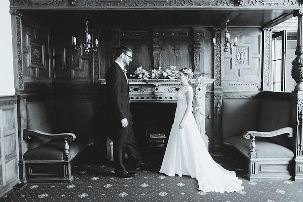 797-beth_ric_portishead_wedding