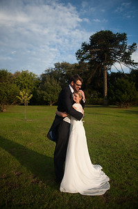 1029-beth_ric_portishead_wedding