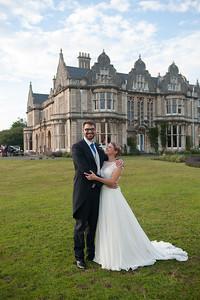 1033-beth_ric_portishead_wedding