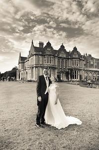 1032-beth_ric_portishead_wedding-3