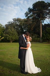 1017-beth_ric_portishead_wedding
