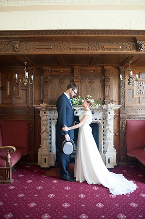 799-beth_ric_portishead_wedding