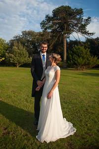 1024-beth_ric_portishead_wedding