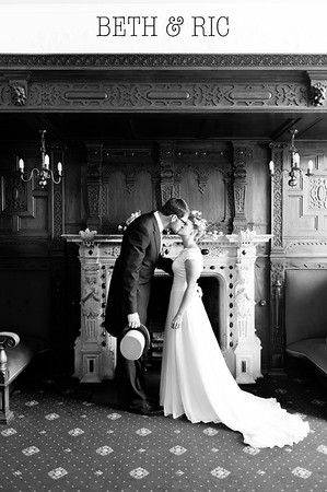 801-beth_ric_portishead_wedding
