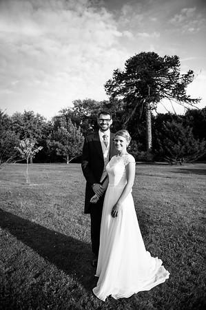 1023-beth_ric_portishead_wedding