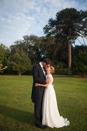 1018-beth_ric_portishead_wedding
