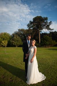 1025-beth_ric_portishead_wedding