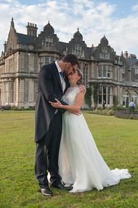 1044-beth_ric_portishead_wedding