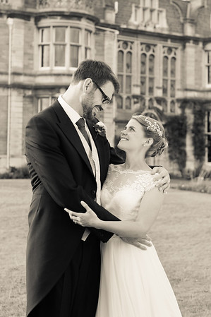 1042-beth_ric_portishead_wedding-2