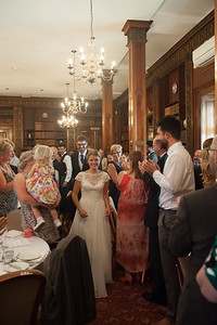 820-beth_ric_portishead_wedding