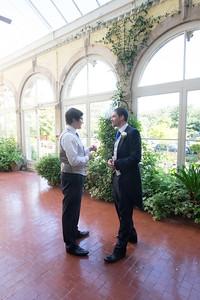 825-beth_ric_portishead_wedding