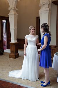 792-beth_ric_portishead_wedding