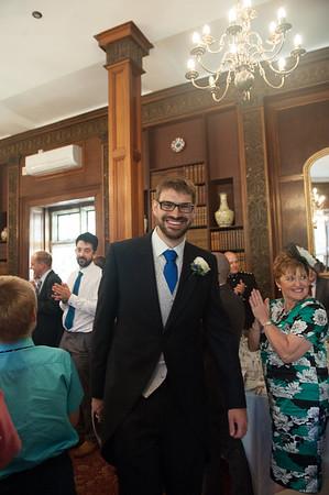 823-beth_ric_portishead_wedding