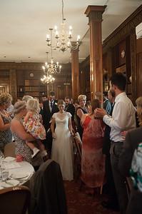 819-beth_ric_portishead_wedding