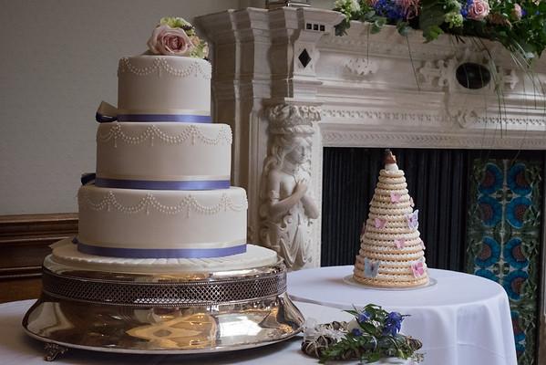827-beth_ric_portishead_wedding