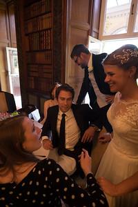 849-beth_ric_portishead_wedding