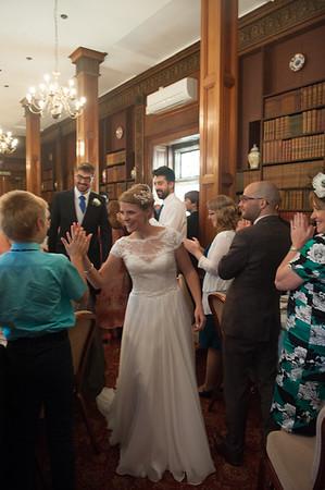 822-beth_ric_portishead_wedding