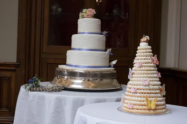 826-beth_ric_portishead_wedding