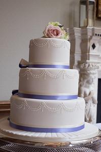828-beth_ric_portishead_wedding