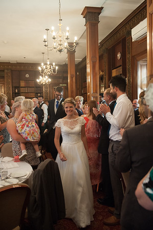 821-beth_ric_portishead_wedding