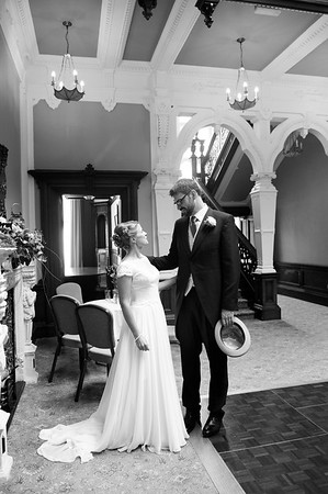 807-beth_ric_portishead_wedding