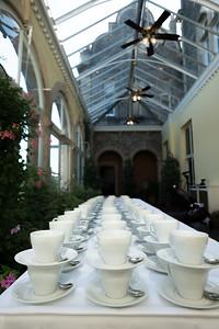 844-beth_ric_portishead_wedding
