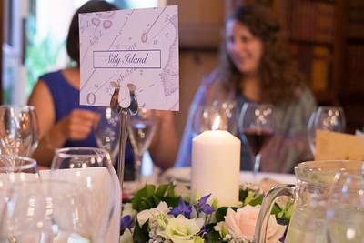 836-beth_ric_portishead_wedding