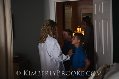 0017_KimberlyBrooke_7121