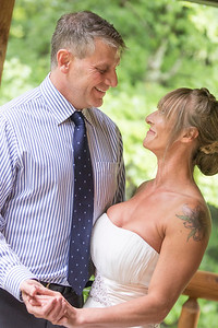 131 Beth and Chad