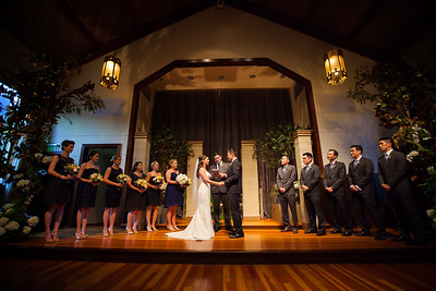 To view and print images from Beth and Kevin's Wedding visit: http://colsongriffith.pass.us/bethandkevin