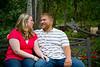 04 28 12 Beth & Sean-6684