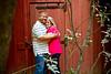 04 28 12 Beth & Sean-6703