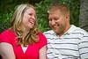 04 28 12 Beth & Sean-6690