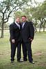0013_10 12 12 Beth & Sean-0865